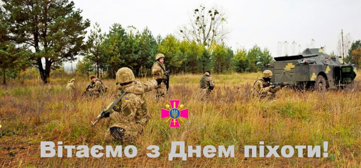 Альфа і омега армії: Як українці в соцме…