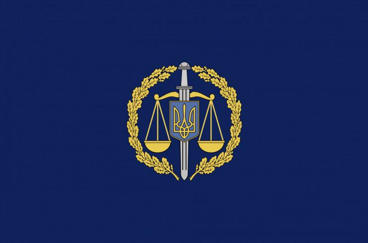 У Тернополі заарештували учасника злочин…
