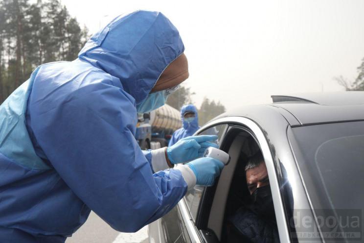 В Україні COVID-19 вразив 16 023 особи,…