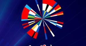 Євробачення 2020: Де і коли дивитися…