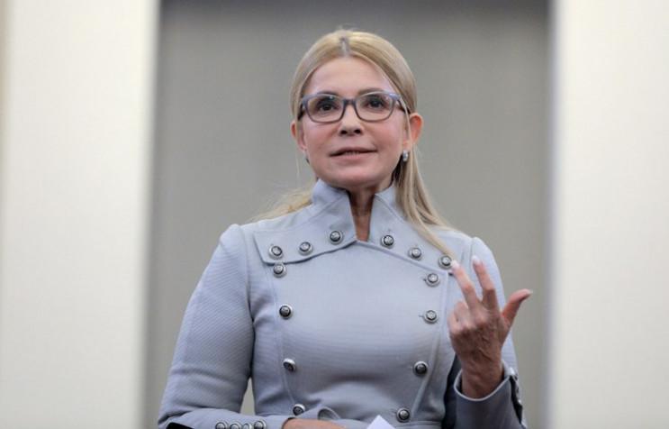 Україна – не Уганда: Яку користь Києву п…