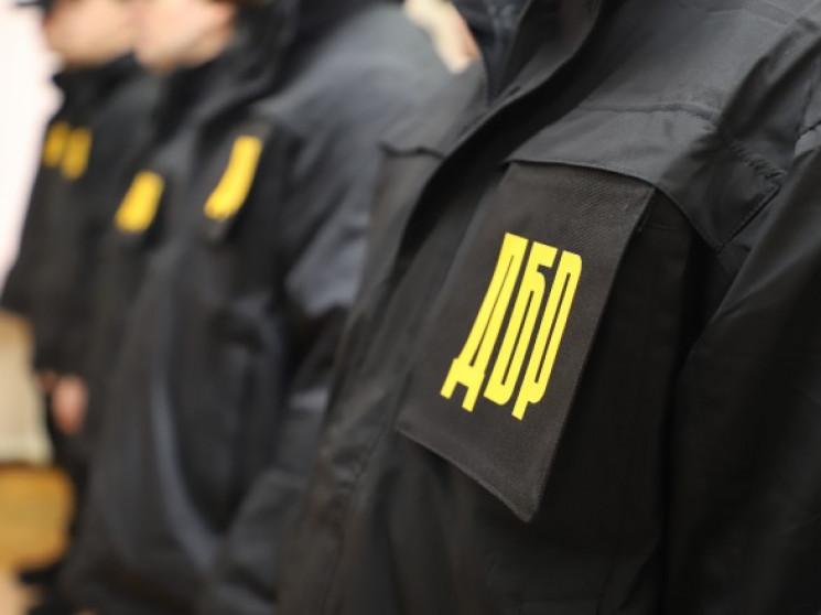Хмельницькі ДБРівці передали до суду спр…