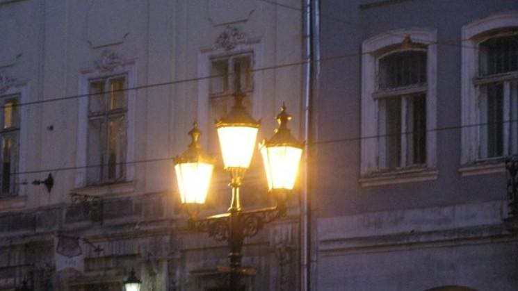 15 травня частину Львова знеструмлять (А…