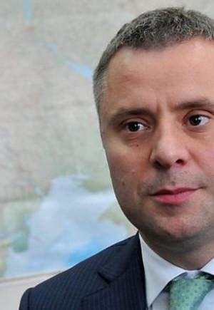 Соперник Коболева: Почему Юрия Витренко…