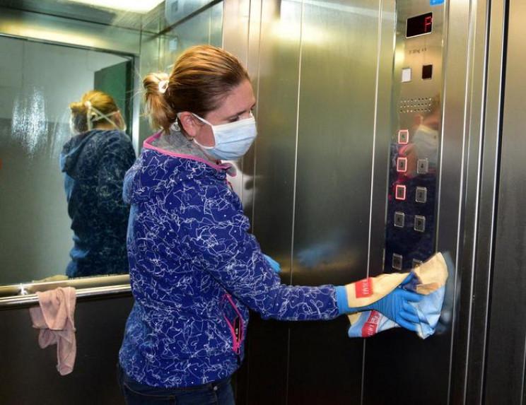 Словенія перемогла коронавірус: Як їй це…