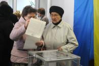 Готовность №1: Что надо знать избирателю…