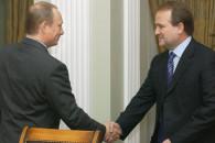 Зеленский и Кремль: Почему Путин отозвал…