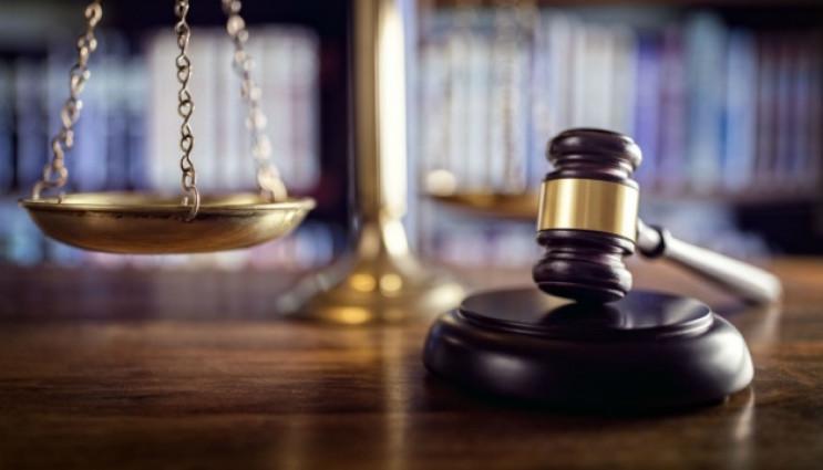На Сумщині засудили злочинців, які зі зб…