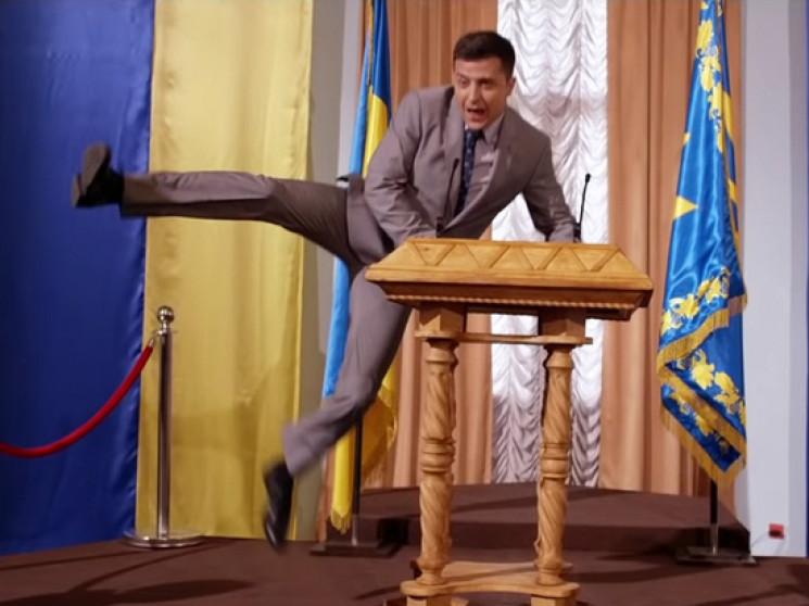 Пострілюють: Що змінилося на Донбасі про…