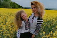 День вишиванки 2020: Як українці демонст…