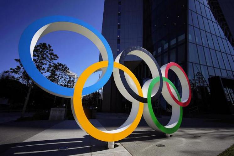 Олімпіаду в Токіо можуть скасувати…