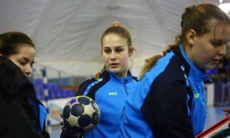 Зрада дня: Українська спортсменка хоче о…