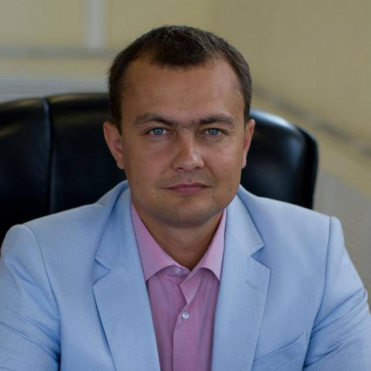 """""""Слуга"""" Арістов підхопив COVID-19, – нар…"""