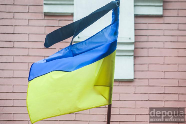 """В Україні почав діяти """"антиколомойський""""…"""