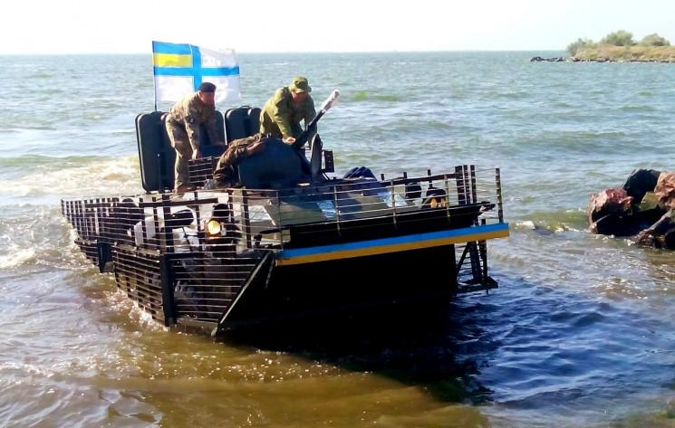 23 травня в Україні відзначають День мор…