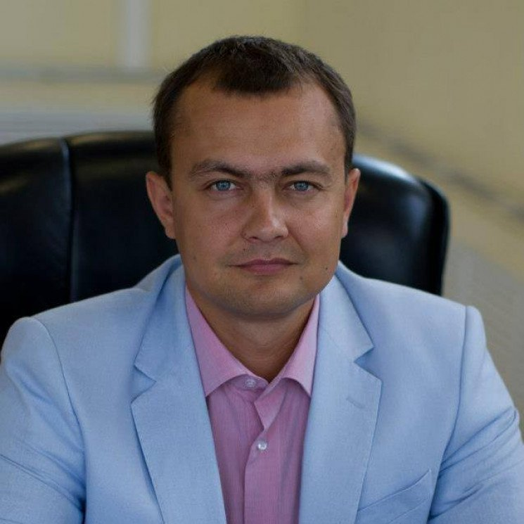 Нардеп, що тісно спілкується із Зеленськ…