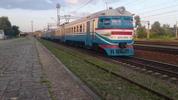 На Харківщині подорожчав проїзд в приміс…