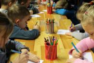 Детские сады открываются: Почему новые п…