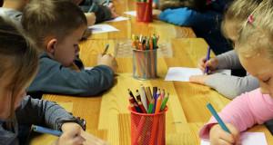 Дитячі садочки відкриваються: Чому нові…