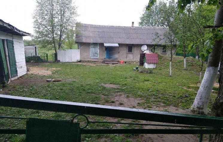 У Радивилівському районі 31-річна мама т…