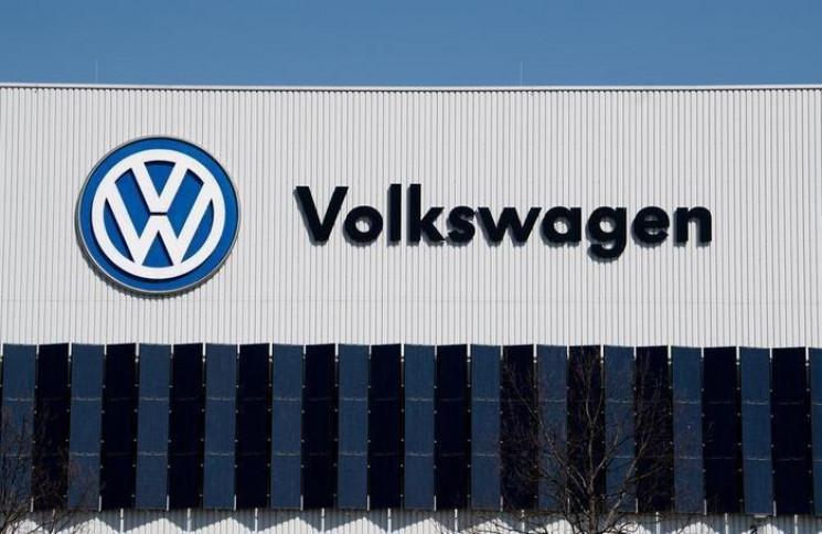 Volkswagen змусили виплатити компенсацію…