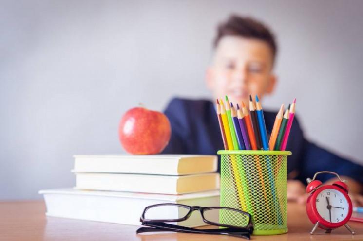 Стало відомо, як українські школи виходи…