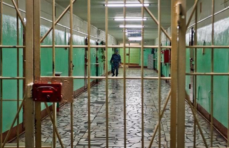 У СІЗО окупованого Луганська вбили екс-в…