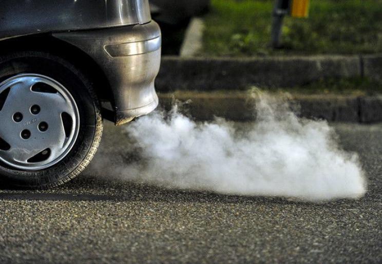 Дихати через раз: Сім найбільш забруднен…