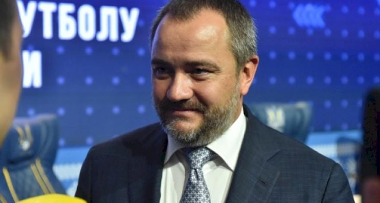 УПЛ і УАФ підтвердили відновлення чемпіо…