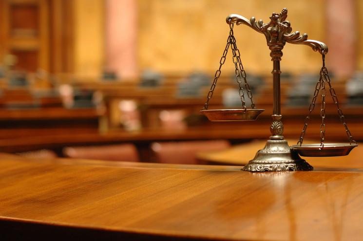 Городоцька прокуратура судиться за повер…