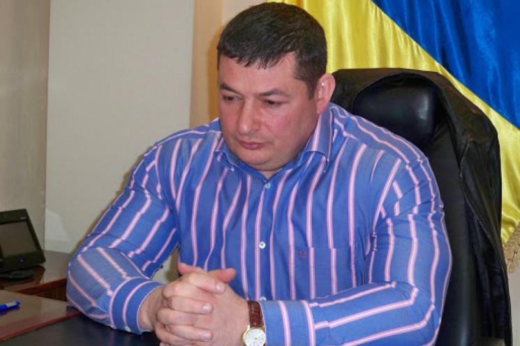 На Сумщині суд поновив на посаді люстров…