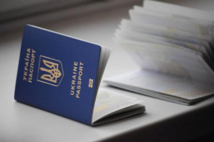 В Запорожье судили полтавца за нарушения…