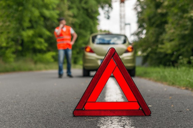 Автоцивілка: Коли страховики не оплачува…