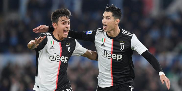 Офіційно: Футбольна Італія повертається,…