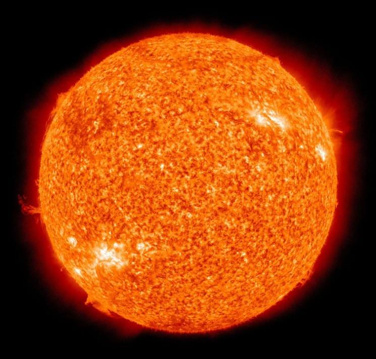Як швидко сонце вбиває коронавірус…