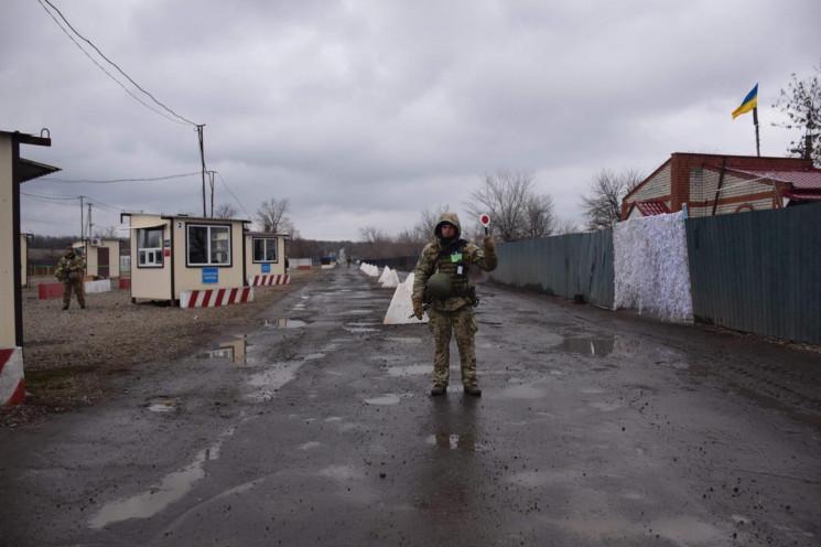 В Україні заговорили про вихід з перегов…