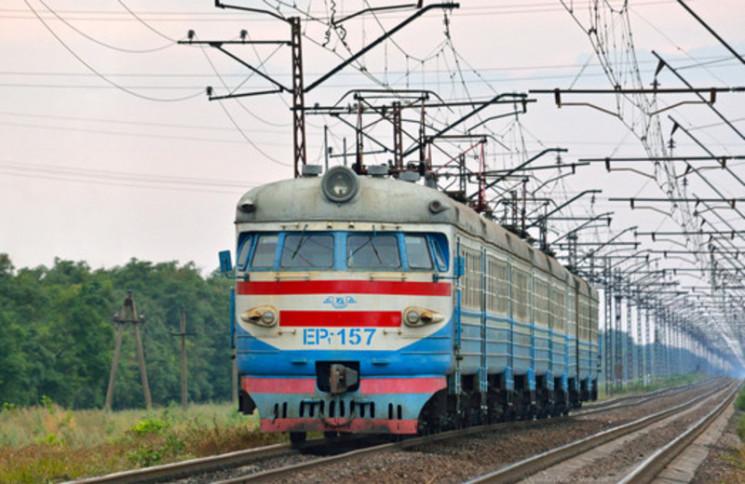 В Запорожской области возобновят движени…