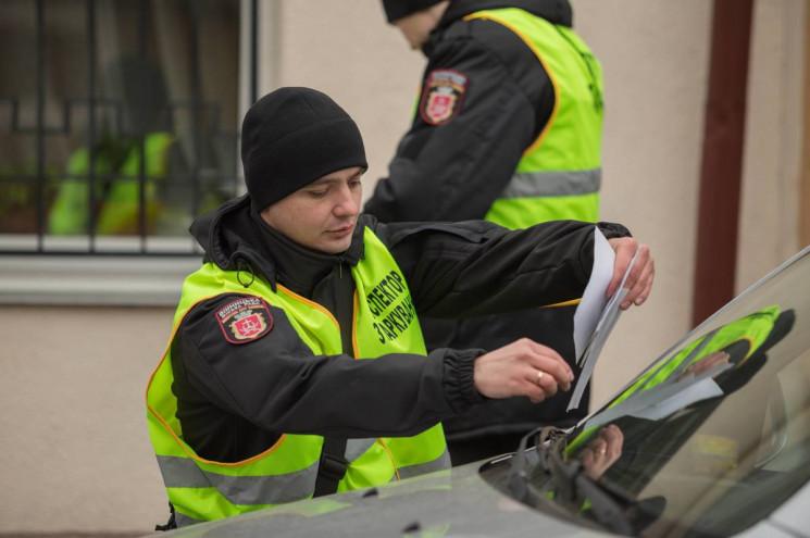 Евакуатор у Вінниціз'явиться не раніше,…