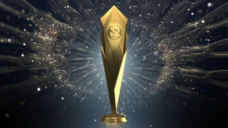 Золота Жар-Птиця 2020: Список переможців…