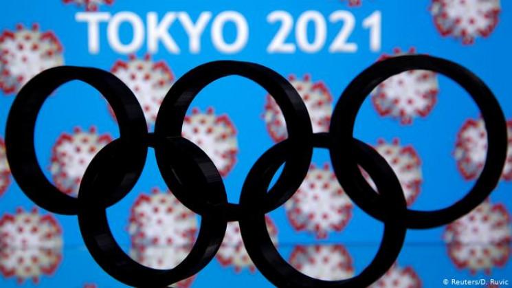 Японский эпидемиолог предсказал окончате…