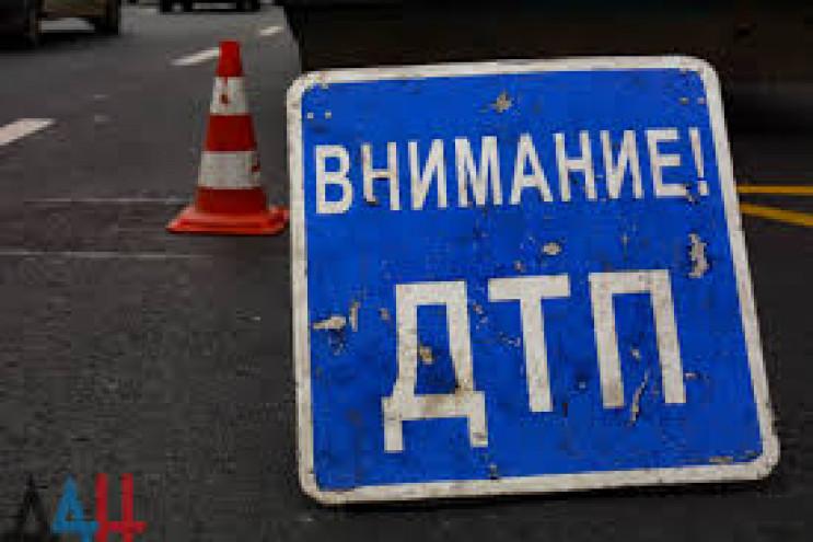 В окупованому Донецьку сталася смертельн…