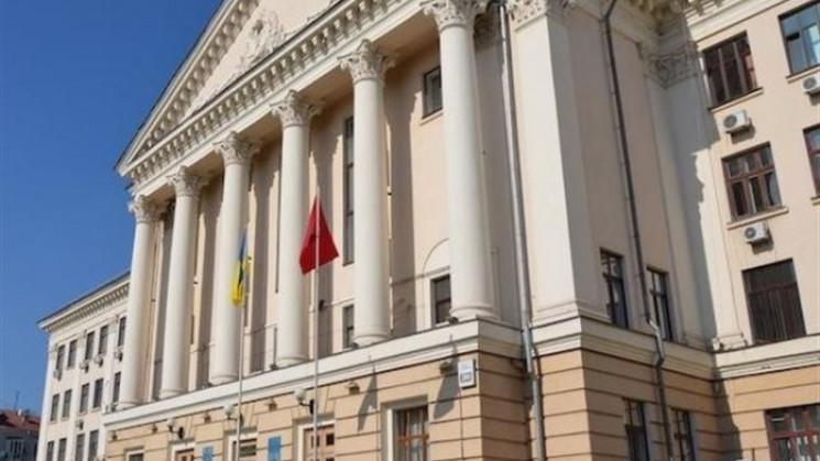 Депутата Запорізької міськради затримали…