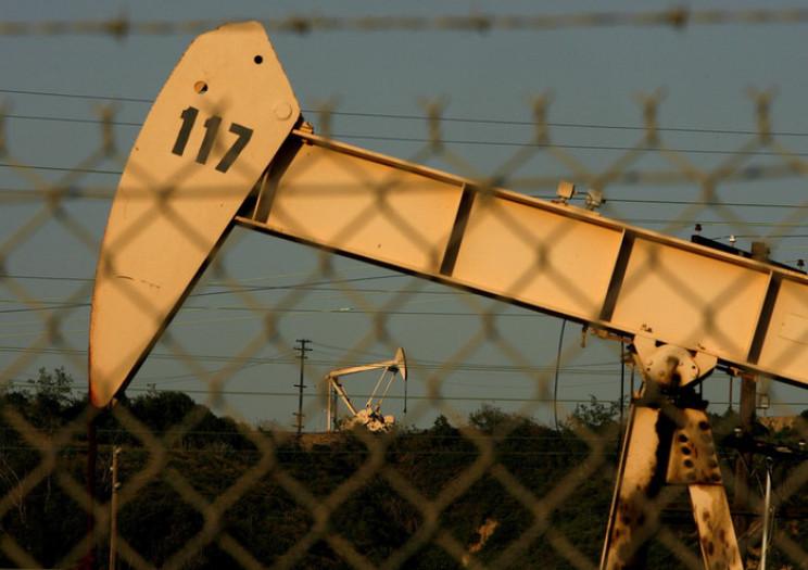 Ціни на нафту рекордно зросли – це вперш…