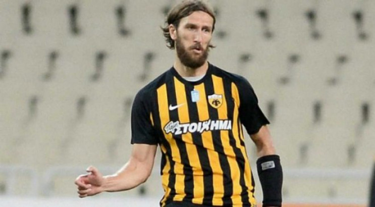 Зіркового українського футболіста не вла…