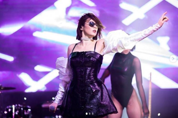 Ганебний фінал: Чому Євробачення і шоу-б…