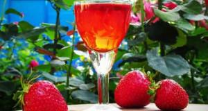 П'янке і терпке літо: Як приготувати з п…