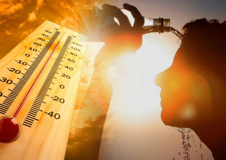 Лето набирает обороты: ТОП-5 советов, ка…