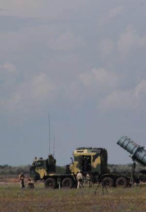 "Крылатый ""Нептун"": Чем Украина будет топ…"