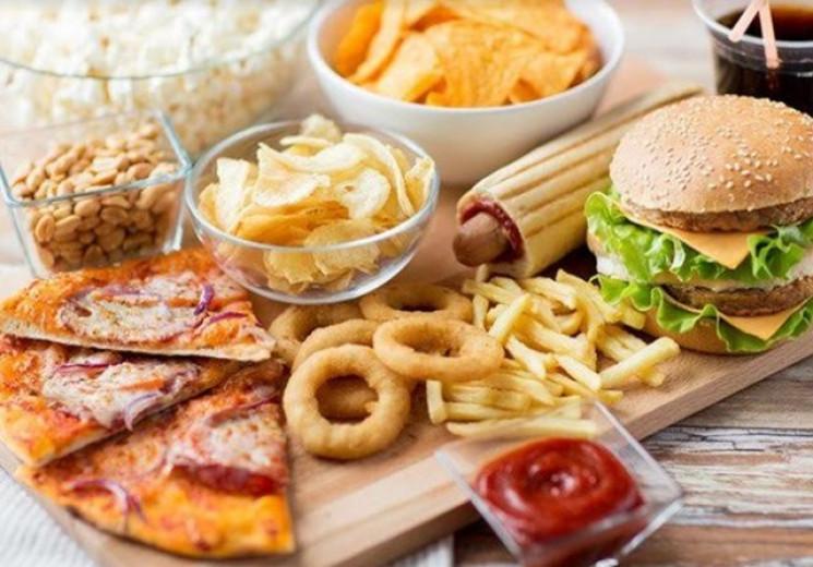 О здоровье: Какие продукты могут стать п…