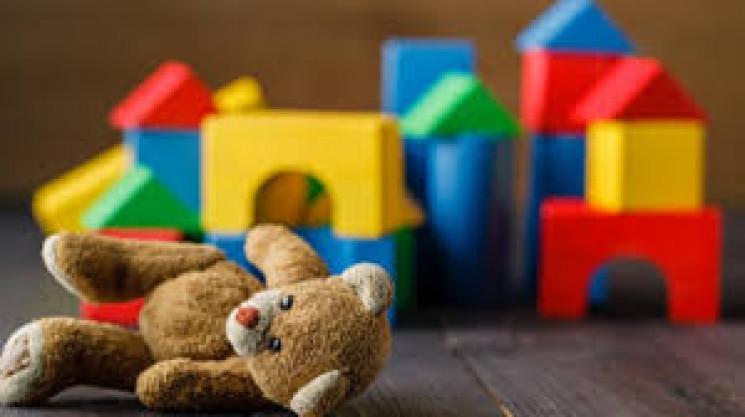 COVID-19 у дитячих садках в Запоріжжі: О…